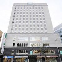 (画像)RBホテル八王子