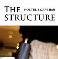 (画像)the structure
