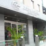 (画像)パークホテル刈谷