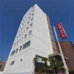 (画像)尾道第一ホテル