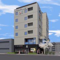 (画像)パークホテル刈谷QS