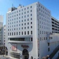(画像)エアラインホテル