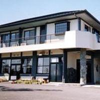(画像)ビジネスホテル伊佐