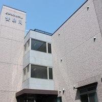 (画像)ビジネスホテル豊泉閣