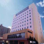 (画像)ホテルパールシティ秋田川反